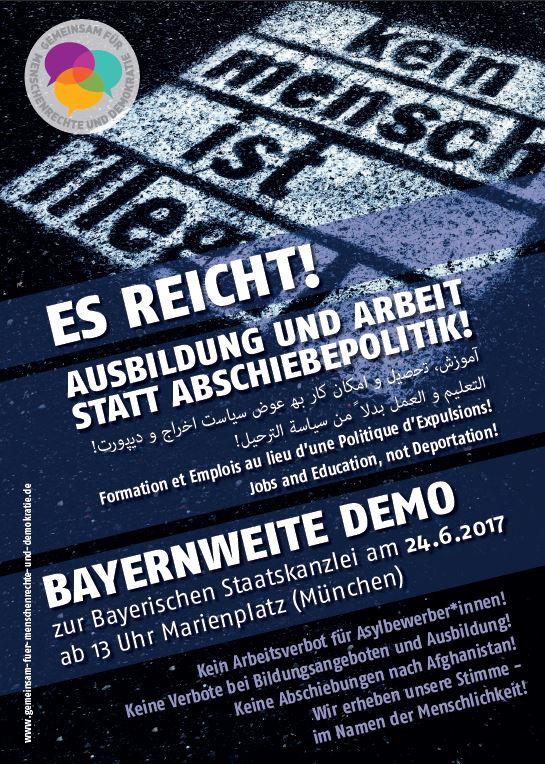 2017_es_reicht_demo